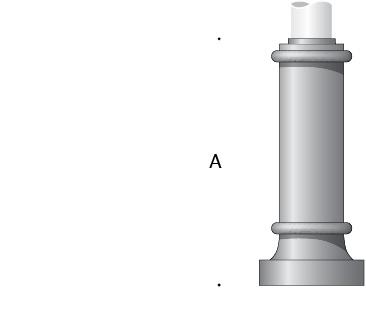 Decorative pole base cover