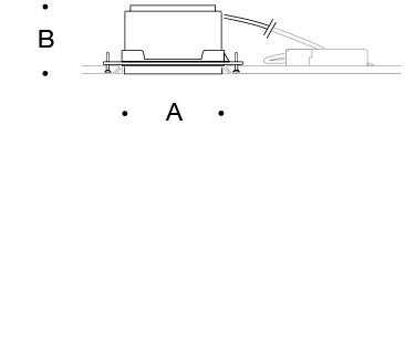 STUDIO LINE · White